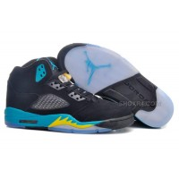 Men's Air Jordan 5 Retro AAA 247