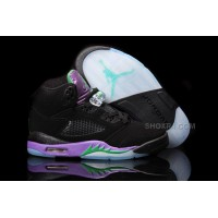 Women Air Jordan 5 Retro 208
