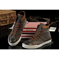 The Vampire Diaries Season With CONVERSE Chuck Taylor All Star Dark Grey Canvas High S Sneakers Top Deals 76hsb