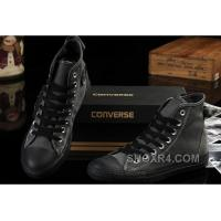 CONVERSE Fast And Furious Grey All Star High Tops Chuck Taylor Canvas Shoes Authentic XJN8y