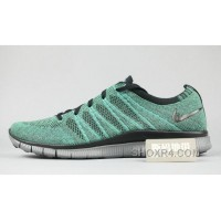 NIKE 5.0 Green Men Black Lastest DjBWPTd