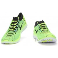 Nike 5.0 834584-300 Men Yellow Online 2QiQsB