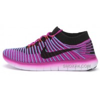 Nike 5.0 834585-500 Women Red Best FW5aG