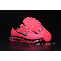 Women Nike Air Max 2017 KPU Sneakers 207 For Sale ZtNiKw7