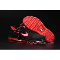 Women Nike Air Max 2017 KPU Sneakers 208 Cheap To Buy PjssCR