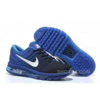 Women Nike Air Max 2017 Sneakers 203 Top Deals ZPKYYj