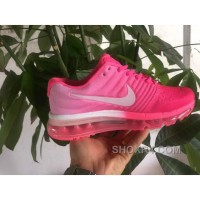 Women Nike Air Max 2017 Sneakers 206 Best TWnDeN