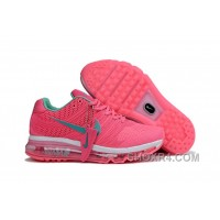 Women Nike Air Max 2017 KPU Sneakers 214 New Release DbDEz