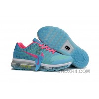 Women Nike Air Max 2017 KPU Sneakers 212 Lastest D6hhB