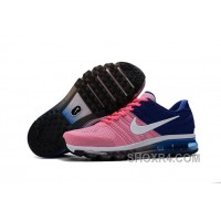 Women Nike Air Max 2017 KPU Sneakers 216 For Sale E6wJfS